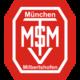 TSV Milbertshofen